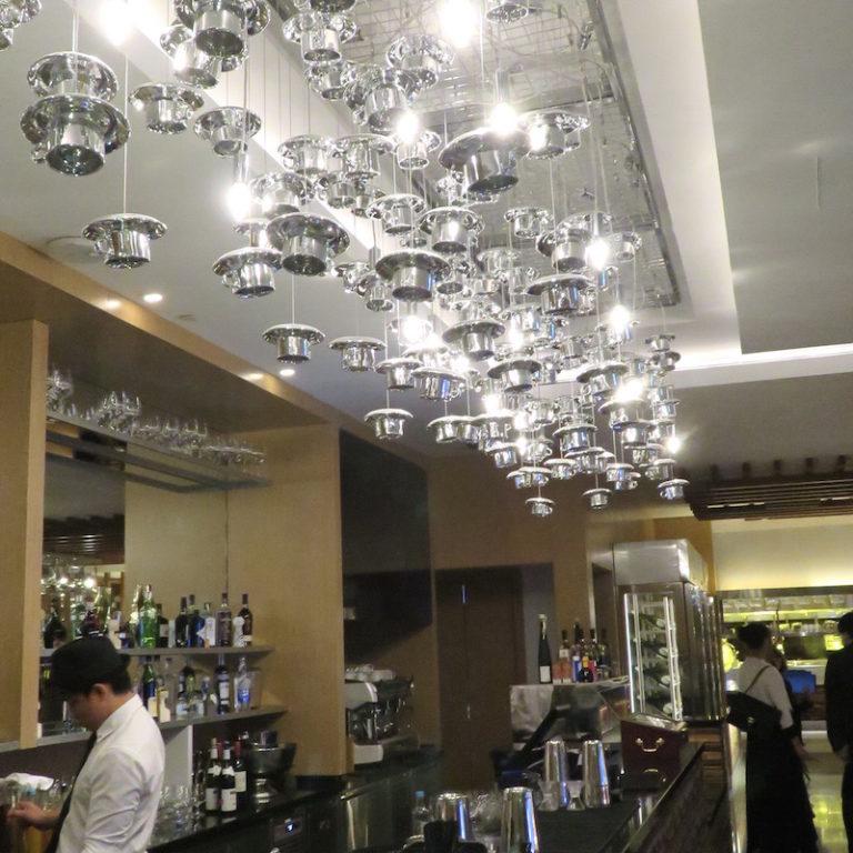 AL Habtoor City Restaurants - DoinDubai