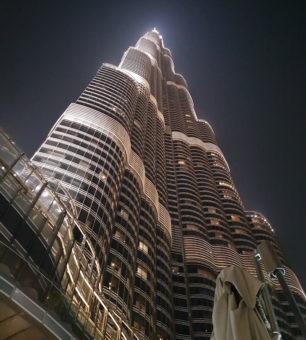 Image ofClean Eating Dubai DoinDubai Armani Dubai