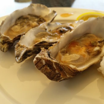 rare-desert-palm-doindubai-oysters-food-news-and-reviews