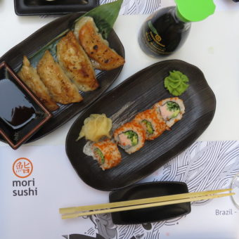 Mori Sushi gallery DoinDubai copy