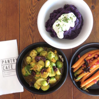 pantry-cafe-festive-sides-food-news-and-reviews-doindubai