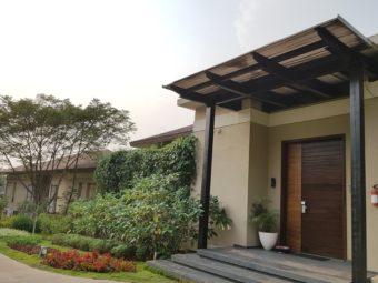 Image ofAtmantan Wellness Resort DoinDubai accommodation