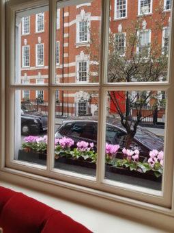 Image ofLuxury Boutique Hotels DoinDubai London