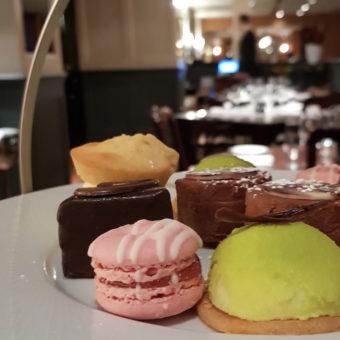 Image ofLuxury Boutique Hotels DoinDubai London The Mandeville