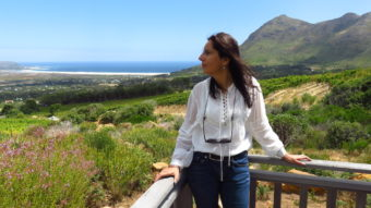 Visit Cape Town DoinDubai Picnic Cape Point Vineyards