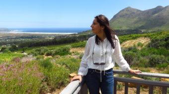 Visit Cape Town DoinDubai Picnic Cape Point Vineyards