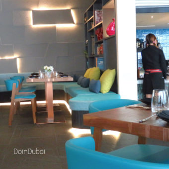 TOTORA DIFC DOINDUBAI Internal ground floor 800