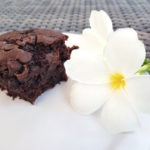 Image ofchocolate cake recipe doindubai slice