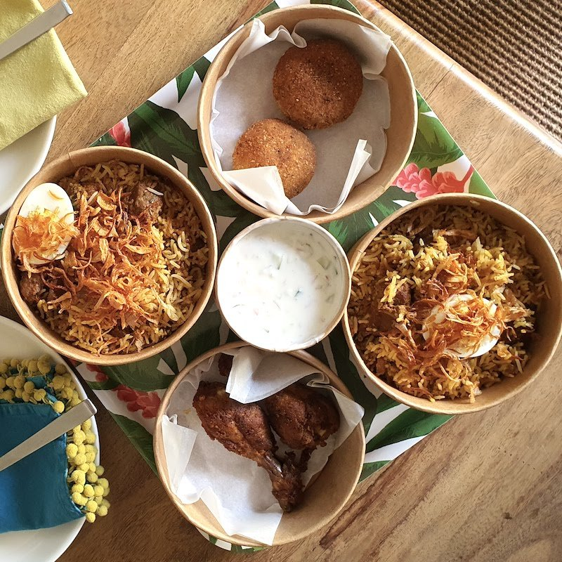 BIRIYANI IN BARSHA DOINDUBAI FEATURE PIC WHOLE MEAL