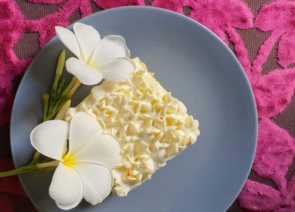 Is vegan cheese keto doindubai Colin's saffron milk cake