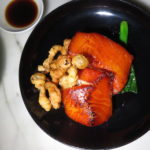 food-news-340-hakkasan