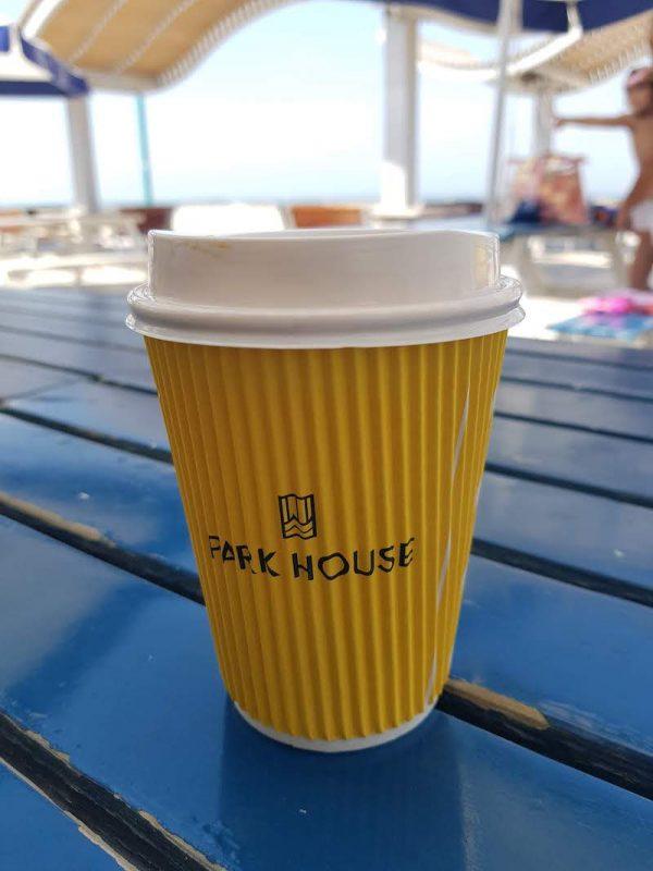 STAND UP PADDLE BOARDING IN DUBAI DOINDUBAI COFFEE AT PARK HOUSE